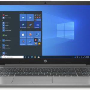 HP 250 G8 Intel Core i5 11th Gen, 15.6″ 8GB RAM, 256GB SSD, Windows 10